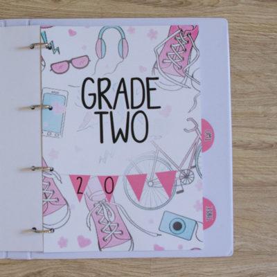 Single Grade Sets